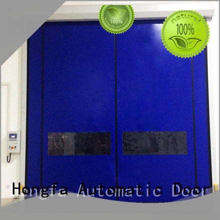 new arrival cheap roll up doors door experts for food chemistry