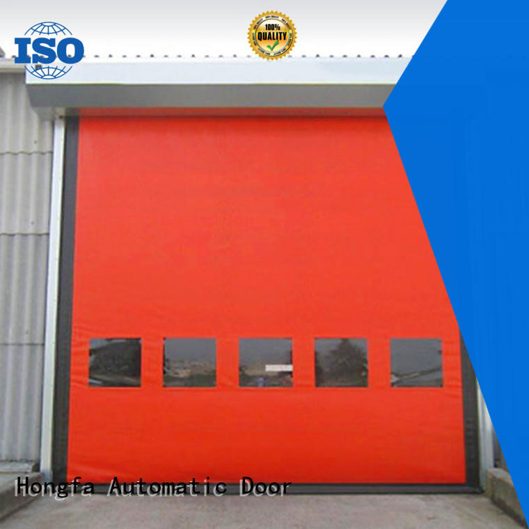competetive price high performance doors door type for food chemistry