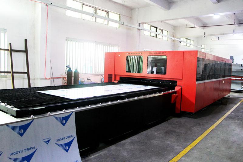 Hongfa Array image142