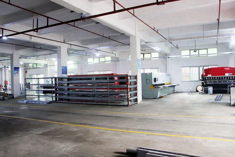 Hongfa Array image125