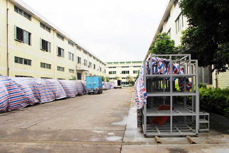 Hongfa Array image155