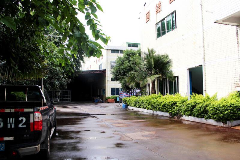 Hongfa Array image97
