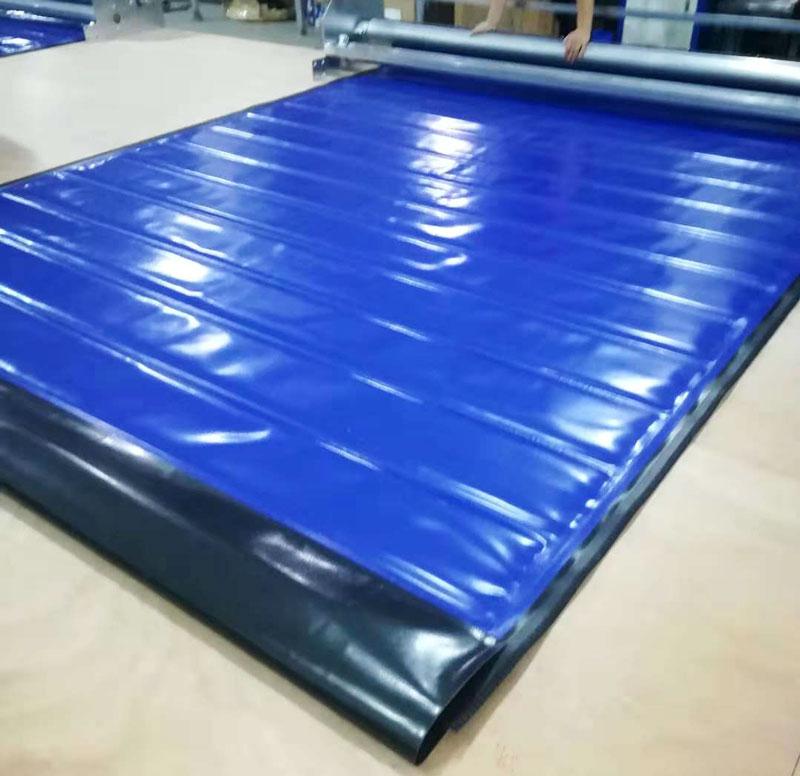 Hongfa foam popular for cold storage room-2