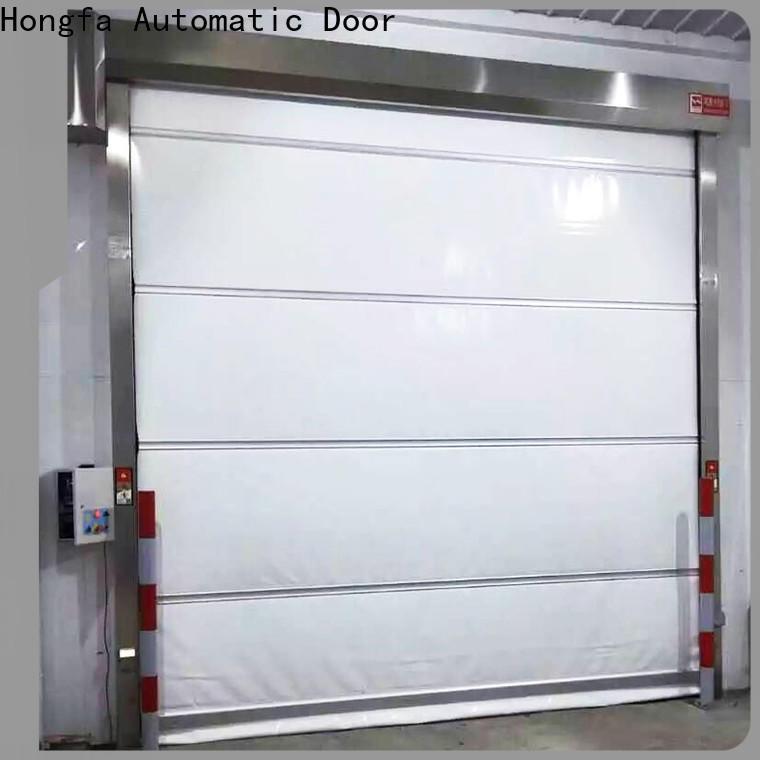 best rapid roller shutter doors room for business for storage