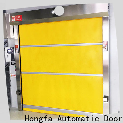 high-quality cloth garage doors room manufacturers for storage