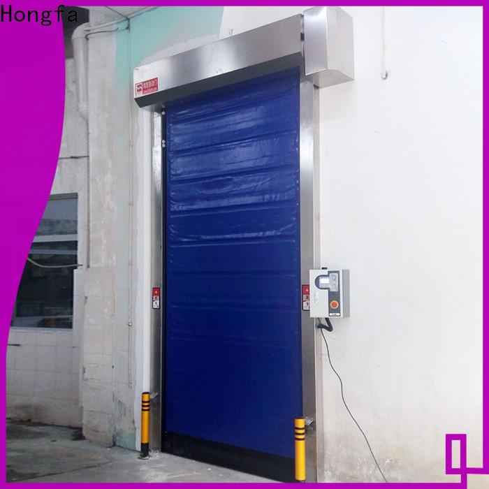 freezer door manufacturers rapid effectively for food chemistry