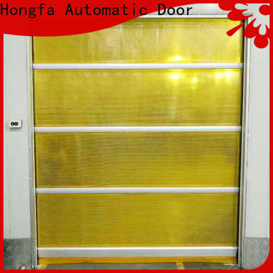 professional industrial doors for sale room widely-use for factory