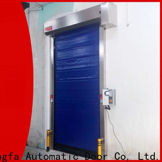 custom cold room doors manufacturers pu owner for food chemistry