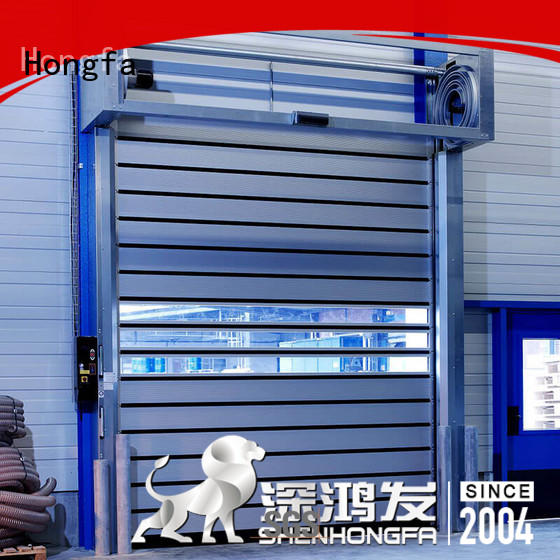 wonderful spiral door speed buy now for cold room