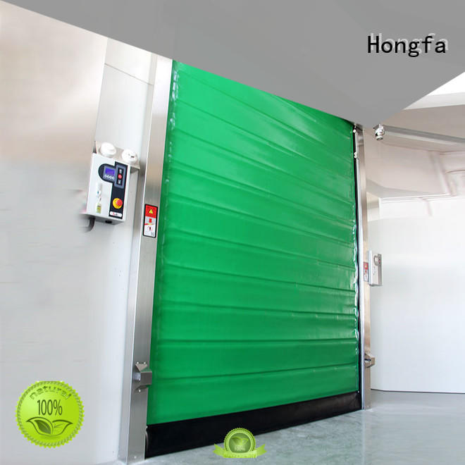 perfect rapid door China for food chemistry