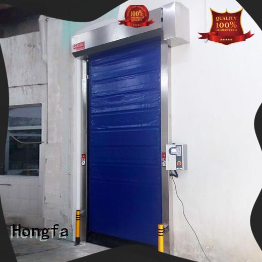 perfect industrial freezer doors door supply for supermarket