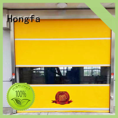 perfect PVC fast door interior supplier for food chemistry textile electronics supemarket refrigeration logistics