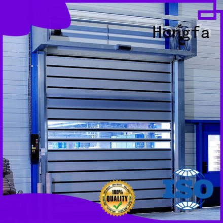 wonderful spiral fast door security dropshipping for cold room