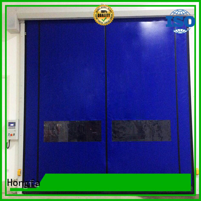 new insulated roll up doors for sale speed popular for cold storage room