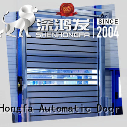 fashion design security door security from china for factory