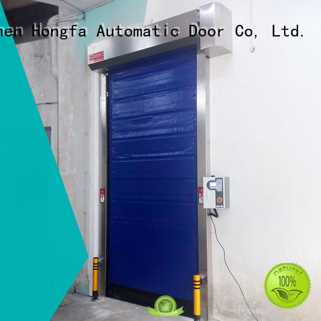 cold room doors for sale shutter company for warehousing