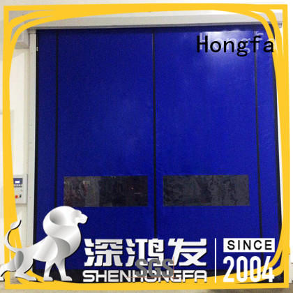 perfect after-sale high performance doors selfrepairing for-sale for food chemistry