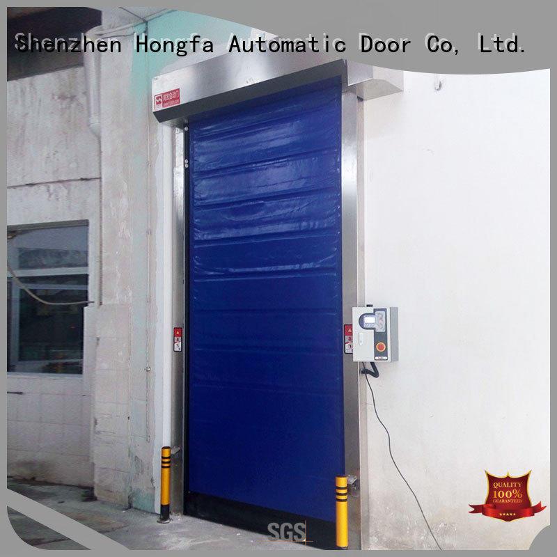 safe sliding freezer doors fast for business for food chemistry