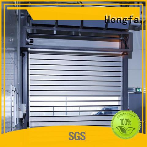 wonderful 3x3 spiral door buy now for factory